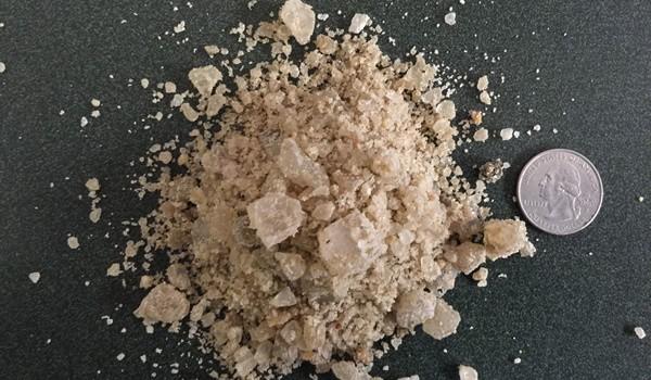 Rock Salt - Bulk Salt - Solar and Mined Rock Salt - Cargill